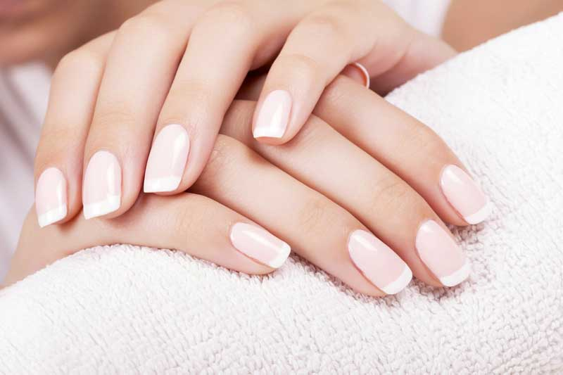 Azur Ongles / Pronails Premium Salon